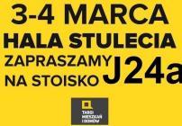 Targi Mieszkań i Domów 3-4.03.2018 r. we Wrocławiu 4046