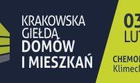 126. Krakowska Giełda Domów i Mieszkań 3-4 luty 2018 r. 4040