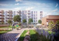 Mieszkania dwupoziomowe – nowy trend na rynku nieruchomości? 3951