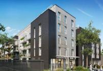 Apartamenty Skowronie na Krzykach 4039