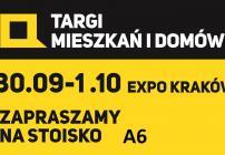 Targi Mieszkań i Domów 30.09-01.10.2017 r. w Krakowie 3968