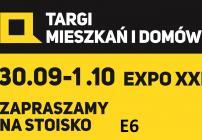 Targi Mieszkań i Domów 30.09-01.10.2017 r. w Warszawie 3969