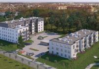 Barometry cen mieszkań, Wrocław, maj 2018 4098