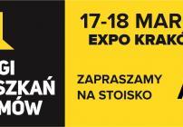 Targi Mieszkań i Domów 17.03-18.03.2018 r. w Krakowie 4044