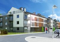 Zamieszkaj na osiedlu Osada Wschodni Wrocław w Kiełczowie 3953