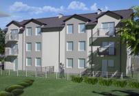 Atrakcyjne mieszkania w inwestycjach AK Future 4048