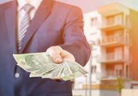 Jak zwiększyć szanse na sprzedaż mieszkania za wyższą cenę? 3944