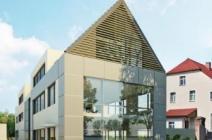 ART BUSINESS CENTER – prestiżowe centrum biznesu na Ołtaszynie 2898