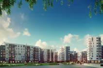Mieszkania w Central Park Ursynów gotowe do odbioru! 3363