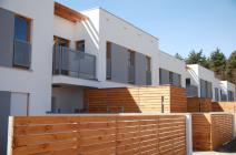 Ponad połowa kupujących nie chce mieszkań z drugiej ręki 3397