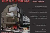 NovoForma w Siechnicach 3876