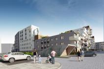 Nowe mieszkania na Bemowie 3328