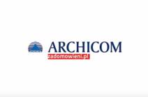 Deweloper Archicom uruchomił Klub Klienta Zadomowieni 3948