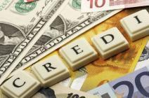 Kredyt hipoteczny w roku 2016 3701