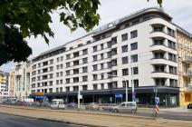 Inwestycja przy ulicy Wyszyńskiego 39-43 oddana do użytkowania 3946