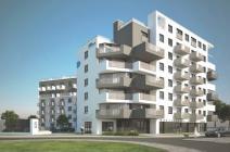 Rychtalska 20 – mieszkania przy nadodrzańskich bulwarach 3965