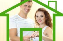 Zakup wspólnego mieszkania - jak dbać o swoje sprawy w związku nieformalnym? 3774