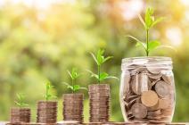 Nowy podatek od nieruchomości komercyjnych.    Co się zmieni w 2018 roku? 4053