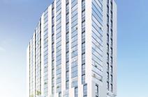 Apartamenty Mogilska - nowa krakowska inwestycja Activ Investment 3398