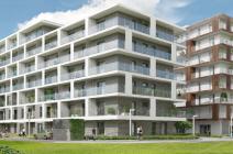 Letnia promocja dla inwestycji Wybrzeże Reymonta 3941