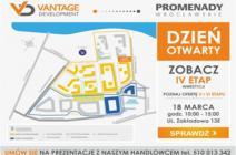 Dzień Otwarty w Promenadach Wrocławskich, sobota 18 marca br. 3841