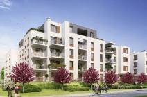 Druga inwestycja Bouygues Immobilier we Wrocławiu gotowa 4030