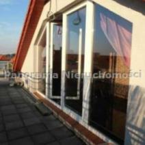 Barometr - ceny mieszkań na rynku wtórnym, Wrocław, kwiecień 2015 2977