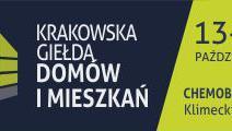 130. Krakowska Giełda Domów i Mieszkań, 13-14 października 2018 r. 4124