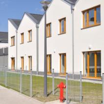 Wybierz mieszkanie już teraz – wkrótce rusza nowa pula dopłat w MdM 3870