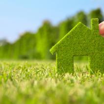 Dom pasywny – czy warto? 3473