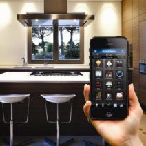 Smart home napędza sprzedaż 3770