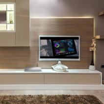 System inteligentnego domu - sprawdź ile możesz zaoszczędzić! 3673