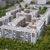 Barometry cen mieszkań, Wrocław, wrzesień 2017 3982