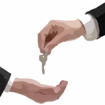 Jak wycofać się z umowy deweloperskiej? 3465