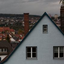 Barometr - ceny mieszkań na rynku wtórnym, Wrocław, luty 2015 2937