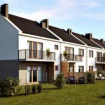 Barometr - ceny nowych mieszkań, Wrocław, kwiecień 2015 2976