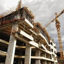 Rynek budowlano-montażowy rośnie 3993