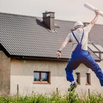 Zmiany w prawie budowlanym w 2017 roku 3792