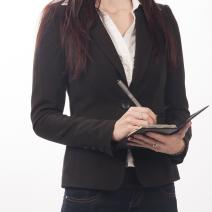 Zawód zarządca - zasady administrowania nieruchomościami wspólnymi 3174