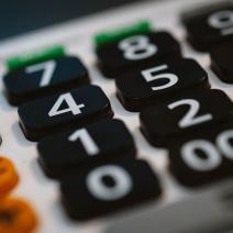 Czy średnia pensja Polaków wystarcza na mieszkanie? 3693
