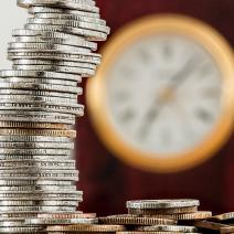 Kredyt hipoteczny ze stałym oprocentowaniem - czy to się opłaca? 3666