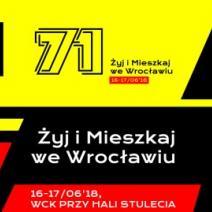 Żyj i mieszkaj we Wrocławiu 4100