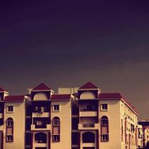 Rozkwit na rynku nieruchomości dzięki łagodnej polityce kredytowej 3112