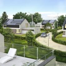 Czy domy hybrydowe są przyszłością rynku nieruchomości? 3845