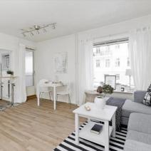 Im mniejsze mieszkanie, tym większy zysk? 3440