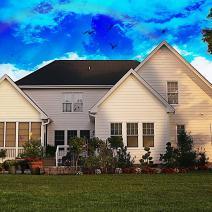Czym grozi zerwanie umowy z pośrednikiem, który sprzedaje naszą nieruchomość? 3393