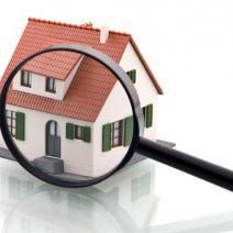 Chcesz kupić nieruchomość od spadkobiercy? Te rzeczy warto sprawdzić. 3506