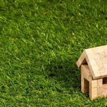 Na co zwracać uwagę poszukując kredytu hipotecznego? 3620