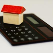 Największe mity kredytów hipotecznych. Też w nie wierzyłeś? 3522