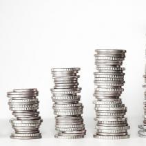 Nowy podatek uderzy w wynajmujących mieszkania. Inwestorzy ominą Polskę? 4085
